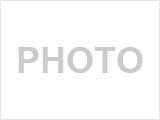 Фото  1 Профнастил ПК-20 кровельный 115685